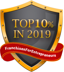9d1234b71b These franchise opportunities are geared up to provide successful  partnerships with serious entrepreneurs and existing business owners.